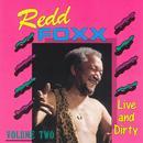 Live And Funny Vol.2 (Explicit) thumbnail