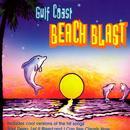 Gulf Coast Beach Blast thumbnail