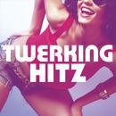 Twerking Hitz (Bonus Track Version) thumbnail
