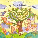 Celtic Dreamland thumbnail
