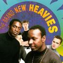 The Brand New Heavies thumbnail