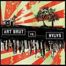 Art Brut Vs. Satan thumbnail