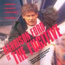 The Fugitive: Music From The Original Soundtrack thumbnail