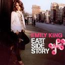 East Side Story thumbnail