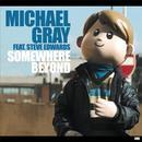 Somewhere Beyond (Radio Single) thumbnail