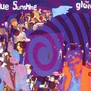Blue Sunshine - Deluxe Edition thumbnail