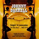 Singin' It Lonesome: The Very Best...1965-1970 thumbnail