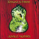 Jungle Guitars thumbnail
