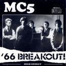 '66 Breakout thumbnail