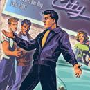 Sounds Of The City: New York Area Doo Wop 1956-1966 thumbnail