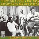 Dizzy's Big 4 thumbnail