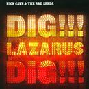 Dig Lazarus Dig!!! thumbnail