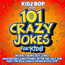 101 Crazy Jokes For Kids thumbnail