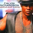 America's Most Wanted (Radio Single) thumbnail