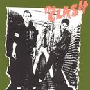 The Clash thumbnail