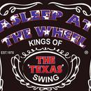 Kings Of The Texas Swing (Live) thumbnail