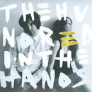 The Hundred In The Hands  thumbnail