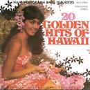 20 Golden Hits Of Hawaii thumbnail