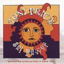 Sol Power thumbnail
