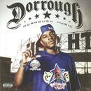 Dorrough (Explicit) thumbnail