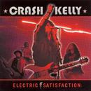 Electric Satisfaction thumbnail
