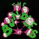 The Bundles thumbnail