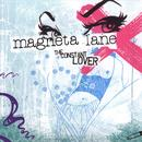 The Constant Lover thumbnail