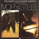 Ivory & Steel thumbnail