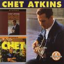 Music From Nashville, My Hometown / Chet Atkins thumbnail