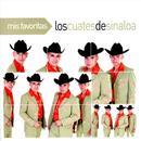 Mis Favoritas: Los Cuates De Sinaloa thumbnail