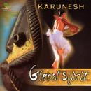 Global Spirit thumbnail