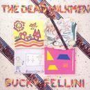 Bucky Fellini thumbnail
