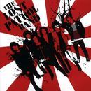 The Lost Patrol Band thumbnail