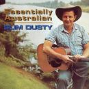 Essentially Australian thumbnail