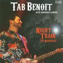 Night Train To Nashville thumbnail