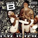 More To Hate (Explicit) thumbnail