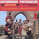 Guitarradas Portuguesas thumbnail