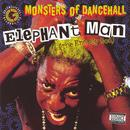 Monsters Of Dancehall (The Energy God) thumbnail