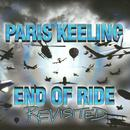 End Of Ride Revisited thumbnail