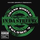 Grand Hustle In The Streets, Vol. 4 (Explicit) thumbnail