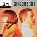 The Best Of Swing Out Sister The Millennium Collection: thumbnail
