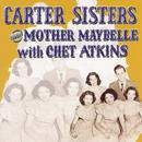 Carter Sisters And Mother Maybelle With Chet Atkins thumbnail