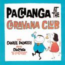 Pachanga At The Caravana Club thumbnail