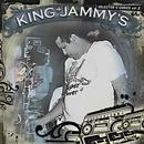 King Jammys-Selectors Choice Vol.2 thumbnail
