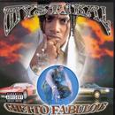 Ghetto Fabulous (Explicit) thumbnail