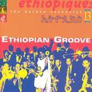Ethiopiques 13: Ethiopian Groove thumbnail