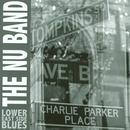 Lower East Side Blues thumbnail