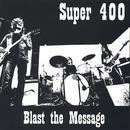 Blast The Message thumbnail