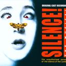 Silence! The Musical thumbnail
