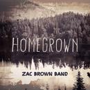 Homegrown (Single) thumbnail